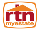 RTN my Estate