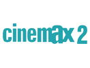 cinemax 2