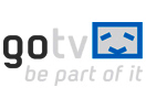 go_tv_at