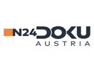 n24-doku-austria-de-at