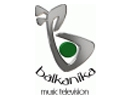 balkanika_music_tv