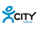 city_tv_bg