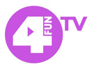 4-fun-tv-pl