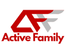 active_family_pl