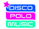 disco_polo_music_pl