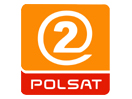 polsat2_international