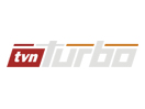 tvn_pl_turbo