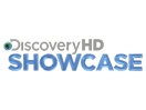 discovery_hd_showcase_us