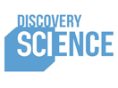 discovery-science-france-us-fr