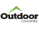 outdoor-channel-us
