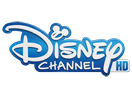 disney_channel_global_hd