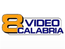 video_calabria_it