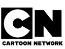 cartoon_network_global