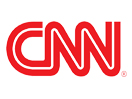 cnn_international_global