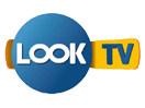 look_tv_ro_plus