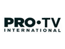 pro-tv-international-ro