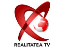 realitatea_tv