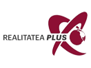 realitatea_tv_plus