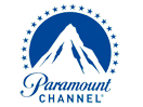 paramount_channel_us