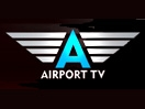 airport_tv_tr