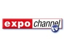 expochannel_tr