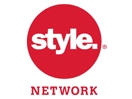 style_network_us