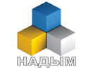 Nadym regional channel