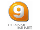 channel 9
