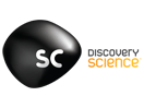 Discov Science