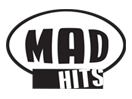 Mad Hits