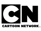 Cartoon Net
