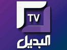 el-badil-tv-dz