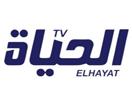 el-hayat-tv-dz