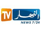 ennahar_dz_tv