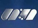 lina-tv-dz