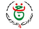 entv_4_tv_tamazight