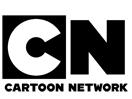 cartoon_network_global