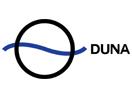 duna_tv