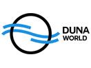 duna_world