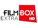 filmbox_extra_pl_hd