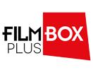 filmbox_plus_cz
