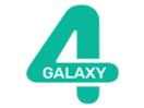 galaxy-4-hu