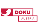 kabel_eins_at_doku