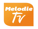 melodie_tv_at