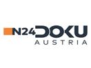 n24-doku-austria-de-at