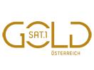 sat1_at_gold