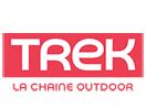 trek_fr