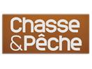 chasse_et_peche