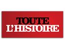 toute_histoire_fr