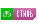ntv_ru_styl